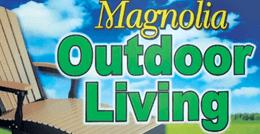 MagnoliaOutdoorLiving