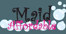 MaidAffordable