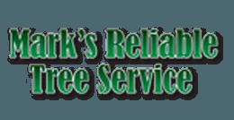 MarksReliableTreeService