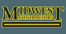 midwestcontractors