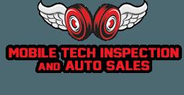 MobileTechInspectionsAutoSales