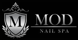 ModNailSpa