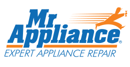 MrAppliance