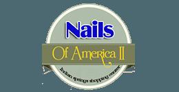NailsofAmericaII