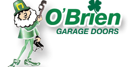 O'BrienGarage