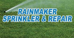 rainmakersprinkler