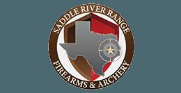 SaddleRiverRange