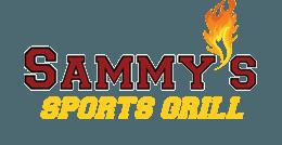 SammysSportsGrill