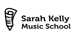SarahKellyMusicSchool