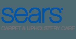 SearsCarpet