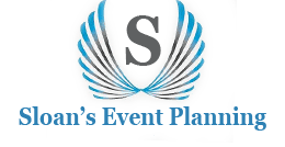 SloansEventPlanning