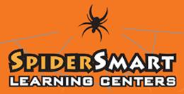 SpiderSmart