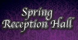 springreceptionhall-2