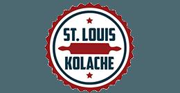 StLouisKolache (1)
