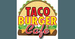 TacoBurgerCafe