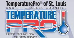 temperaturepro-1