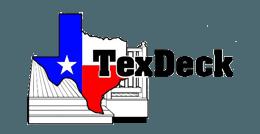 TexDeck