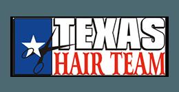 TexasHairTeam