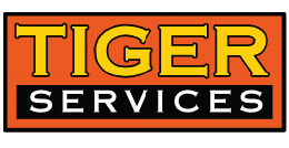tigerservices