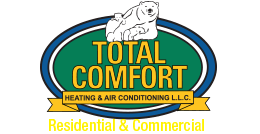 TotalComfort