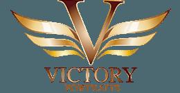 VictoryPortraits