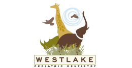 WestlakePediatricDentistry