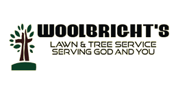 Woolbright Lawn