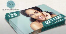 advanced-spa-skin-care-3-6762892-original-jpg