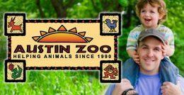 austin-zoo-animal-sanctuary-2-1-3-6646542-original-jpg