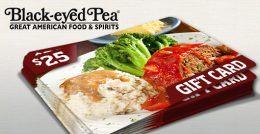 blackeyed-pea-1-6749292-original-jpg