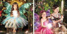 enchanted-fairies-1-2-6615292-original-jpg