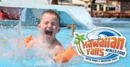 hawaiianfallswaterpark-austin-5-6641722-original-jpg