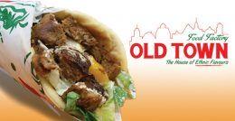 old-town-food-factory-2-6762992-original-jpg