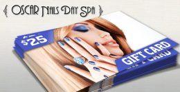 oscar-nails-day-spa-2-6648652-original-jpg