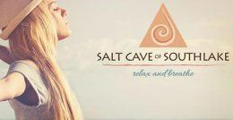 salt-cave-of-southlake-6718322-original-jpg