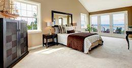 seven-star-carpet-cleaning-6574872-original-jpg