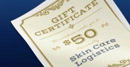 skin-care-logistics-3-6763092-original-jpg