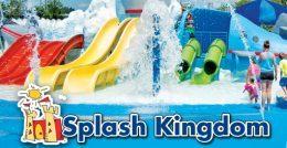 splash-kingdom-6672942-original-jpg
