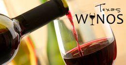 texas-winos-1-1-1-2-6743652-original-jpg