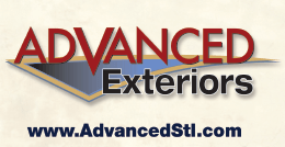 advancedexteriors