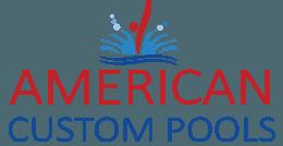 americancustompools