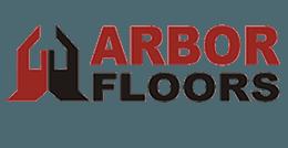 arborfloors