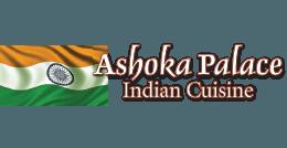 ashoka-indian-cuisine