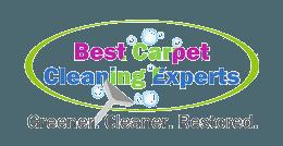 bestcarpetcleaningexperts