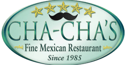 cha-chas-mexican-restaurant