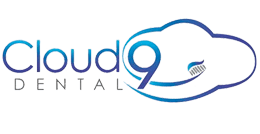cloud-9-dental