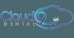 cloud-9-dental