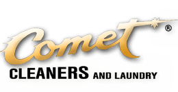 cometcleaners-1