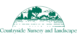 countryside-nurserylandscaping