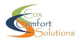 coxcomfortsolutions